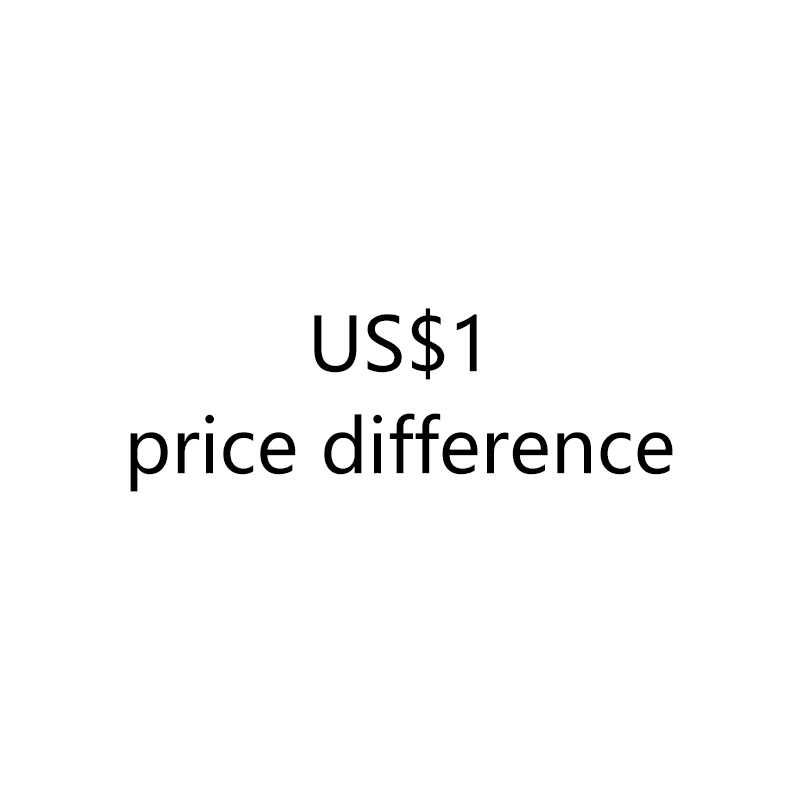 Solstice Home Textile US$1 Price Difference