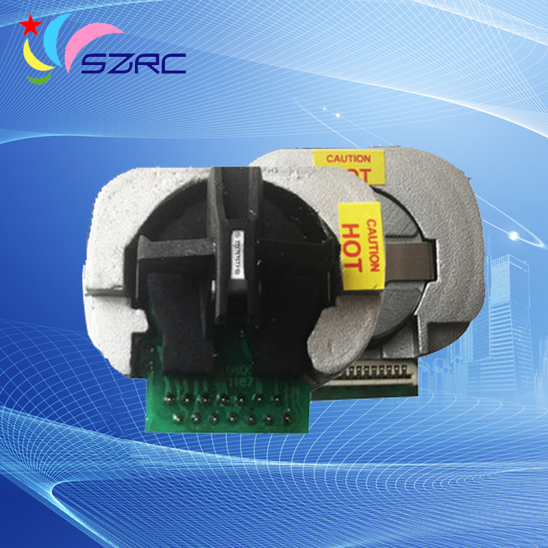 Cabeza de impresión original de alta calidad compatible para la - Electrónica de oficina