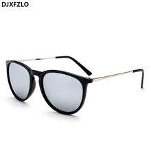Okulary Przeciwsłoneczne Unisex Simple