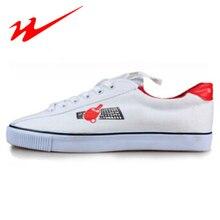 Де-лос-hombres tennis double девушку zapatos white star shoes теннис настольный кроссовки