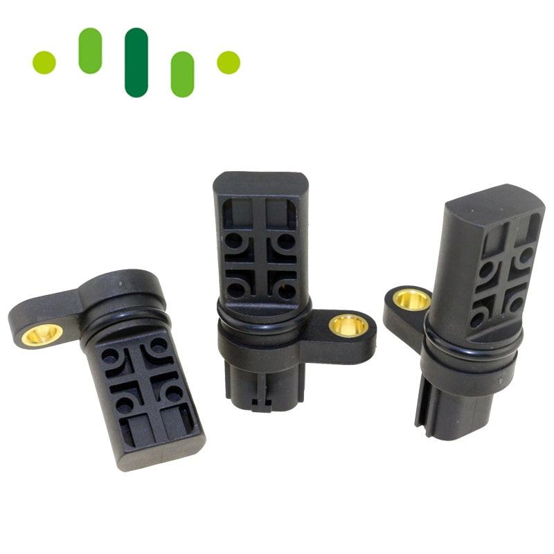 Image 5 - 23731 AL61A 23731 AL60C 23731 6J90B SET Camshaft Crankshaft Position Sensor For Infiniti FX35 G35 I35 M35 NISSAN 350Z ALTIMA MAX-in Crankshaft/Camshafts Position Sensor from Automobiles & Motorcycles