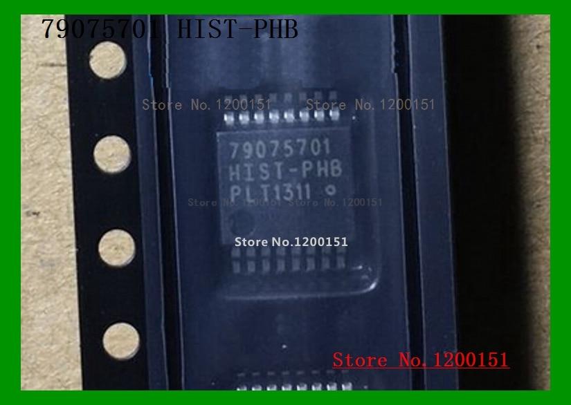 9506af38c9e №HIST-PHB 79075701 SSOP16 - w690