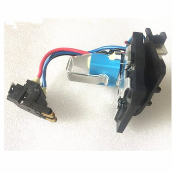 Switch Electronics Module 1607233340 for BOSCH GNA18V-16 GWS18V-50 GSC18V-LI  CAG180 GSC18V-16 GWS18V-45 GSC18V-16 GWS18V-LI