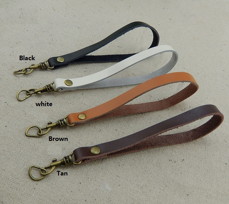 Online Get Cheap Leather Purse Strap -Aliexpress.com | Alibaba Group