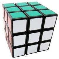 Neo Cube Magic Cubos Magicos Puzzles 3X3X3 Smooth Colorful Magic Puzzles Cubo Magico Fidget Stress Cube