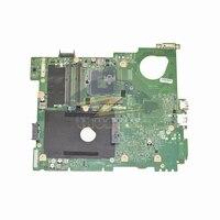 CN-0G8RW1 0G8RW1 G8RW1 15R N5110 48.4HH01.011 para dell inspiron laptop motherboard HM67 GMA HD3000 DDR3
