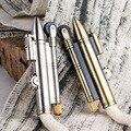 Креативный новый стиль  газовая зажигалка для сигарет  керосиновая флинтовая бензиновая винтажная бензиновая зажигалка  масляная бензинов...