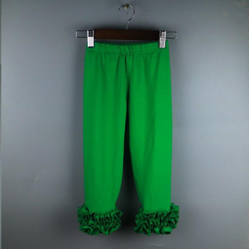 Popular Green Pants Girls-Buy Cheap Green Pants Girls lots from ...