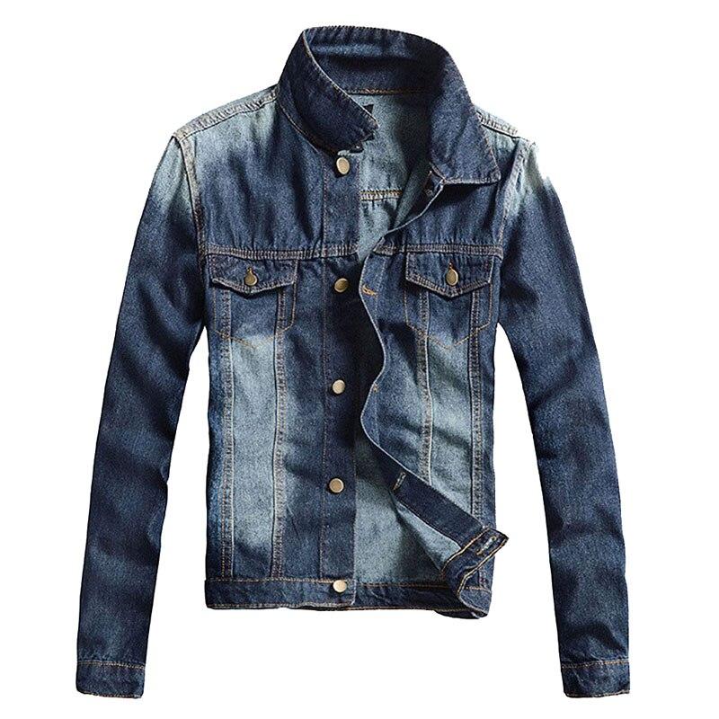 Popular Nice Mens Coats-Buy Cheap Nice Mens Coats lots from China ...