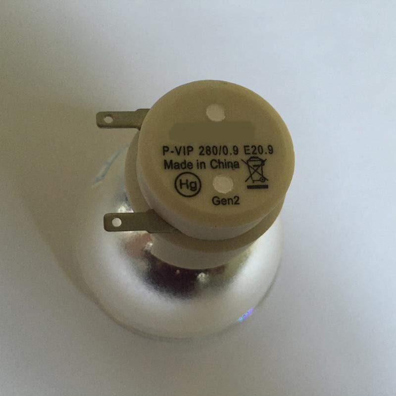 Replacement Original Lamp Bulb SP-LAMP-054 / P-VIP 280/0.9 E20.9; P-VIP 280/0.9 E20.9N for InFocus SP8602 SP8682 SP8682F original os ram bulb rlc 086 p vip 280 for view sonic pjd7223