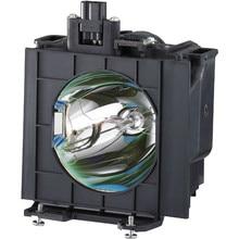 Free Shipping New Projector Lamp ET-LAD40 for PT-D4000 / PT-D4000E / PT-D4000U Projector