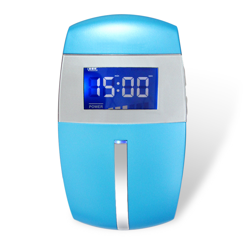 Lastek Portable home use device Relieve insomnia anxiety depression CES device for sleep better ces insomnia device natrual treatment insomnia help