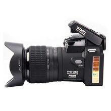 D7200 digital cameras 13MP  DSLR cameras 24X Telephotos Lens & 8X Digital zoom Wide Angle Lens LED Spotlight
