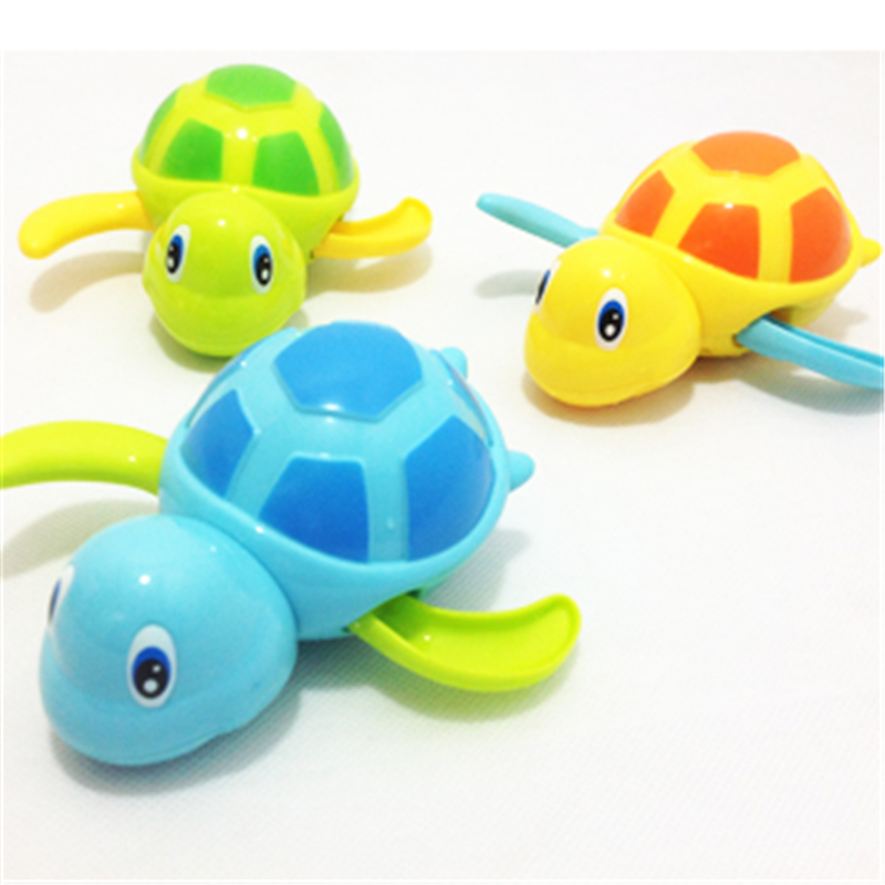 Classic Toys Buy Cheap 12pcs Rubber Animals With Sound Toys Toys For Baby Shower Bath 998 New Varieties Are Introduced One After Another