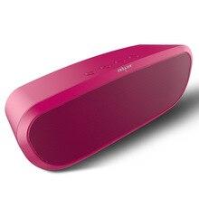 Wireless Bluetooth MP3 Player