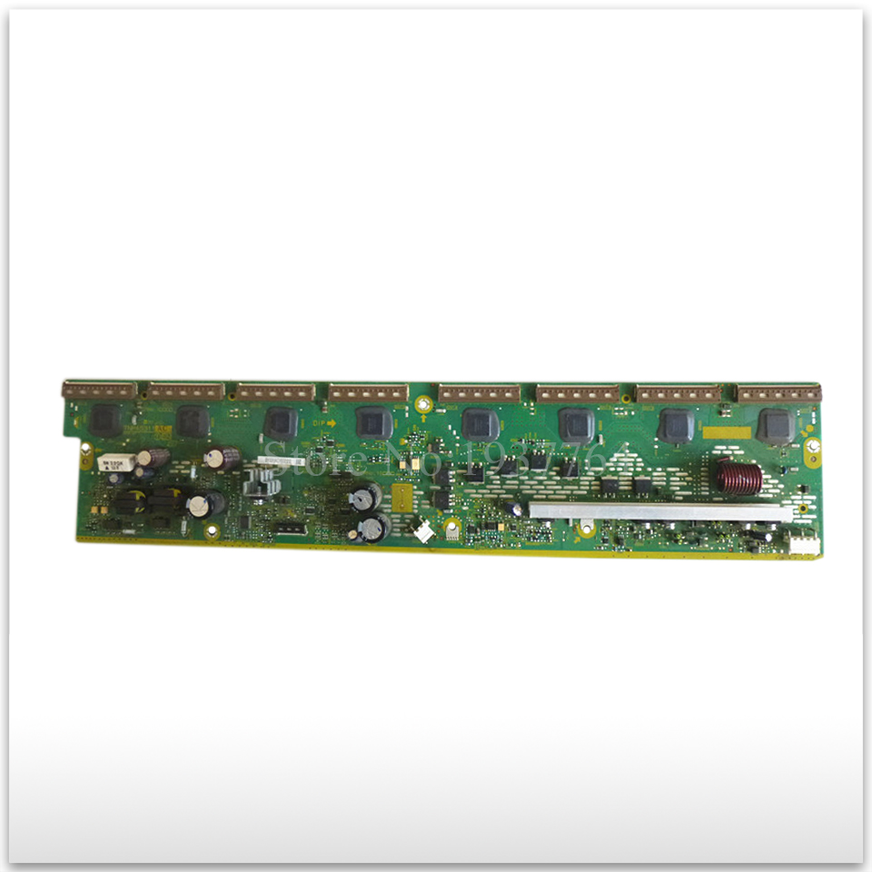 95% new High-quality original for Z board TNPA5311 AG TNPA5311AG good working