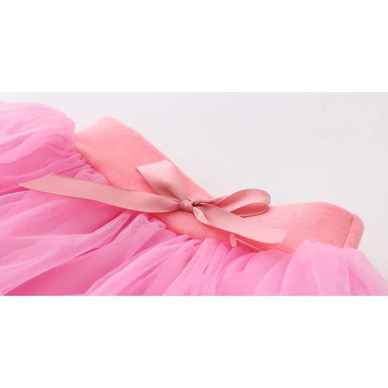 Retail-children-lace-skirt-Baby-tutu-skirt-2015-pink-cake-tutu-girls-skirts-2T-8-saia-ballet-skirt-fantasia-free-shipping-2