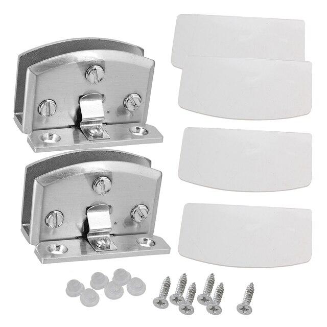 576 X 36 X 18mm Glass Doors Hinge 90 Degree Glass Hinge Bathroom