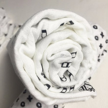 adamant ant Free shipping New 100% Bamboo fibre Aden anais carbasus baby blanket bath towel bed sheets blanket baby wrap