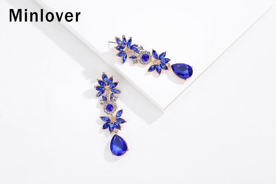 earrings-eh1206 (4)