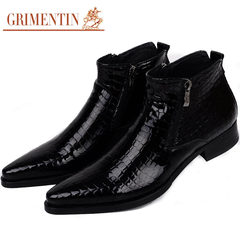 Discount Boots Men Promotion-Shop for Promotional Discount Boots
