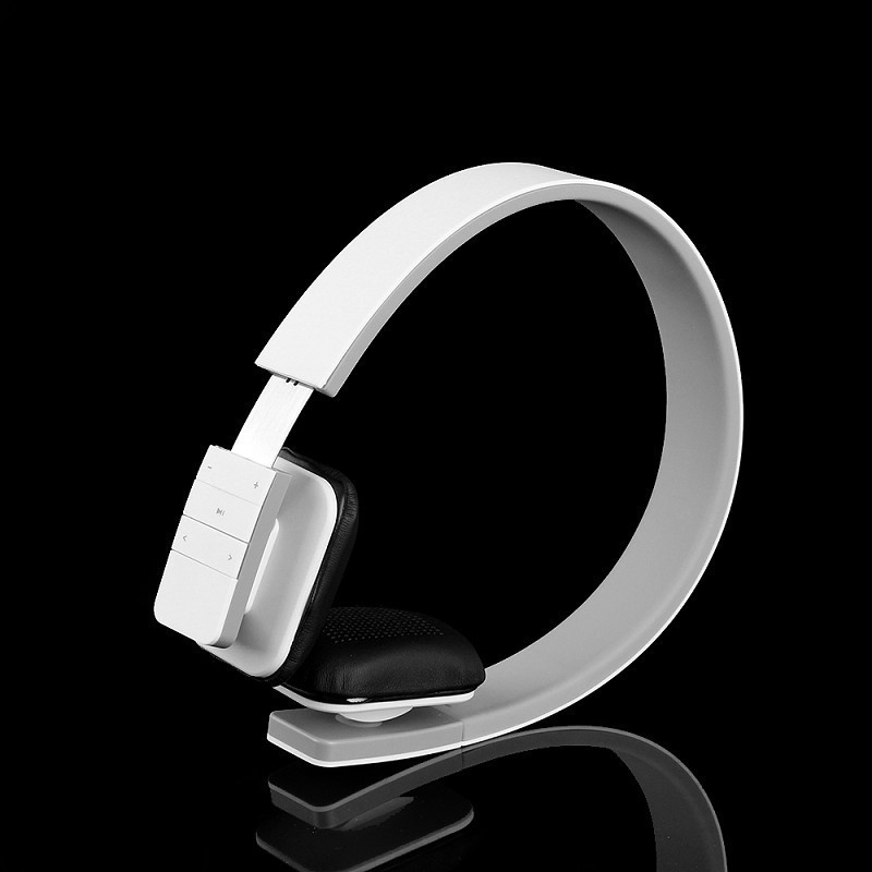 wireless headphones bluetooth11