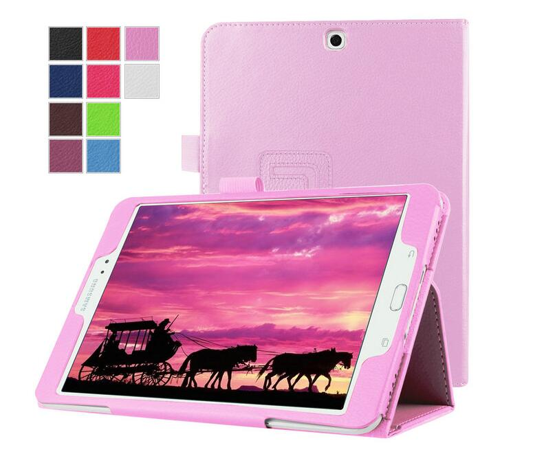 9,7 Zoll Tablet <font><b>Cases</b></font> für <font><b>Samsung</b></font> GALAXY Tab S2 9,7
