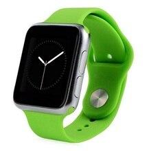 ZW39 Smart Watch Bluetooth Remote Camera Music Pedometer Wristwatch Clock Fitness Tracker IP65 Waterproof For iOS