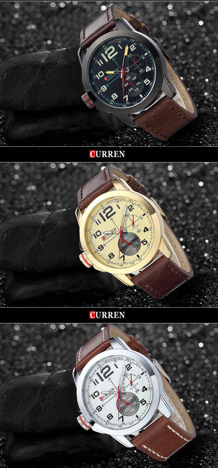 новый Уиллис лучших Роско для мужчин спортивные часы для мужчин кварцевые прошел час часы человек Cage реванш фон форма наручные часы relogio мужчина для
