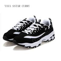 YAYA SSTAR CURRY 2017 Men And Women Shoes Sports Shoes Women S Running Shoes Shoes Sports