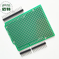 Prototype PCB for UNO R3 Shield Board DIY bte16-04 pin version