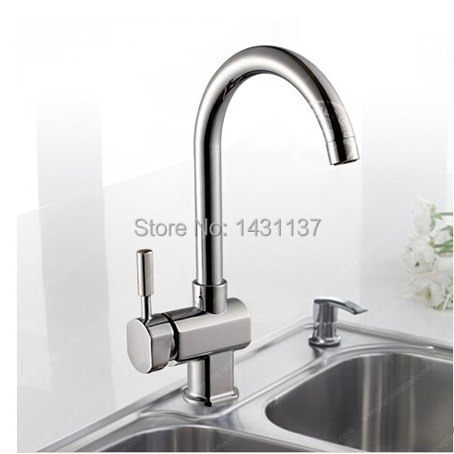 brass kitchen mixer kitchen tap bathroom faucet sink faucet hot and cold faucet Torneira de Cozinha hpb brass morden kitchen faucet mixer tap bathroom sink faucet deck mounted hot and cold faucet torneira de cozinha hp4008