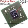 2016 + 100% Novo Chipset BGA NF-G6150-N-A2 NF G6150 N A2