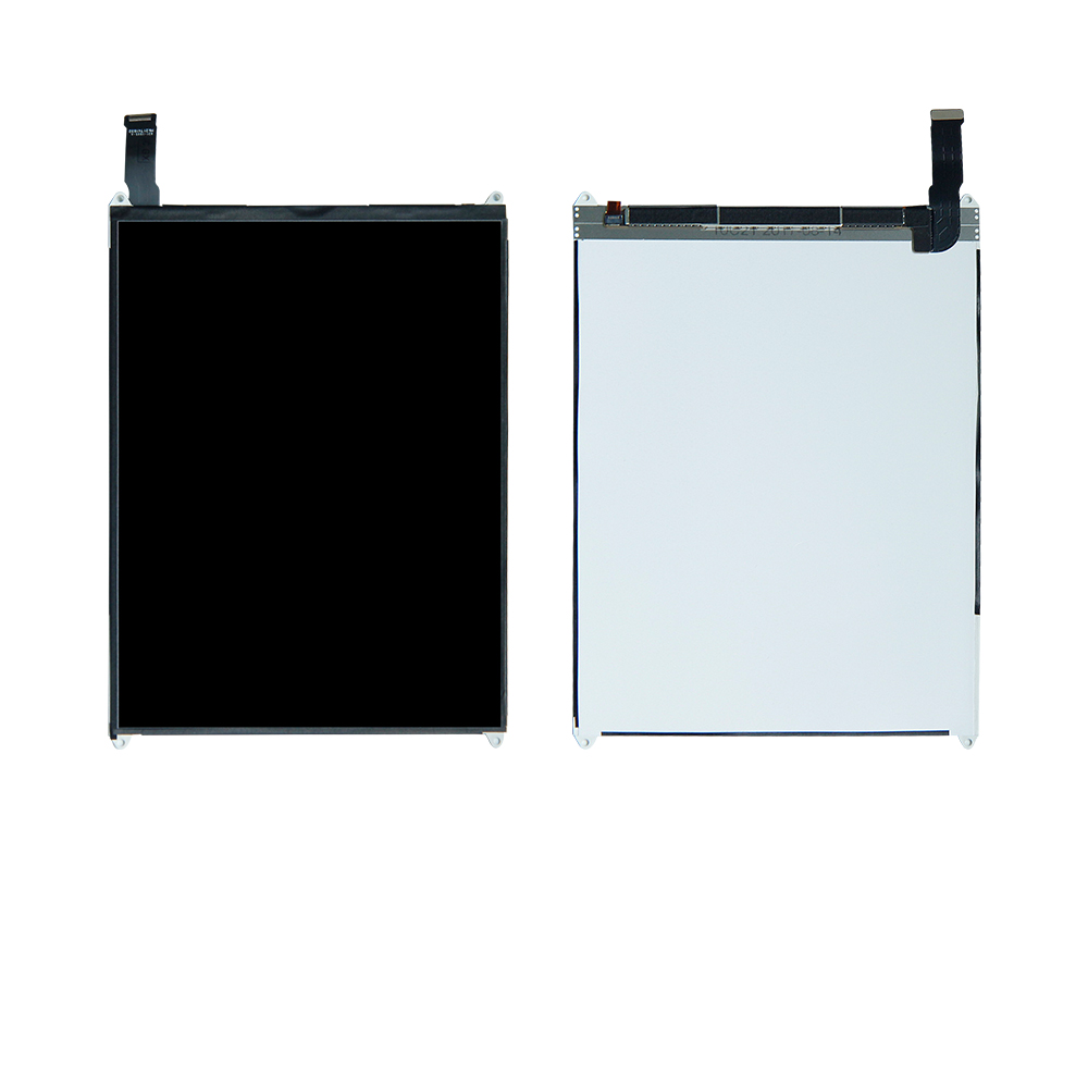 For IPad Mini 1 2 3 2nd 3rd Gen A1600 A1599 Lcd Display Screen Replacement For Ipad Mini 2 Mini 3 LCD