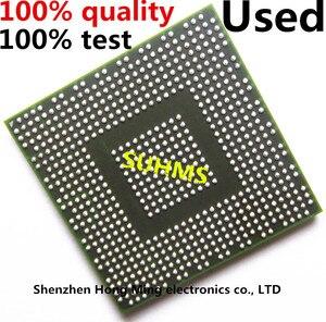 Image 1 - 100% 시험 아주 좋은 제품 lge35230 공을 가진 bga 칩 reball ic 칩셋