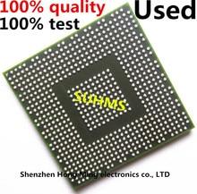 100% test bardzo dobry produkt LGE35230 bga chip reball z kulkami układ scalony IC