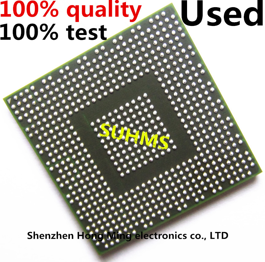 Amg8833 Ir 8x8 Infrared Thermal Imaging Sensor Array Temperature Sensor Module Air Conditioning Appliance Parts Competent Gy Home Appliance Parts