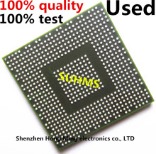 100% test very good product LGE35230 bga chip reball with balls IC Chipset