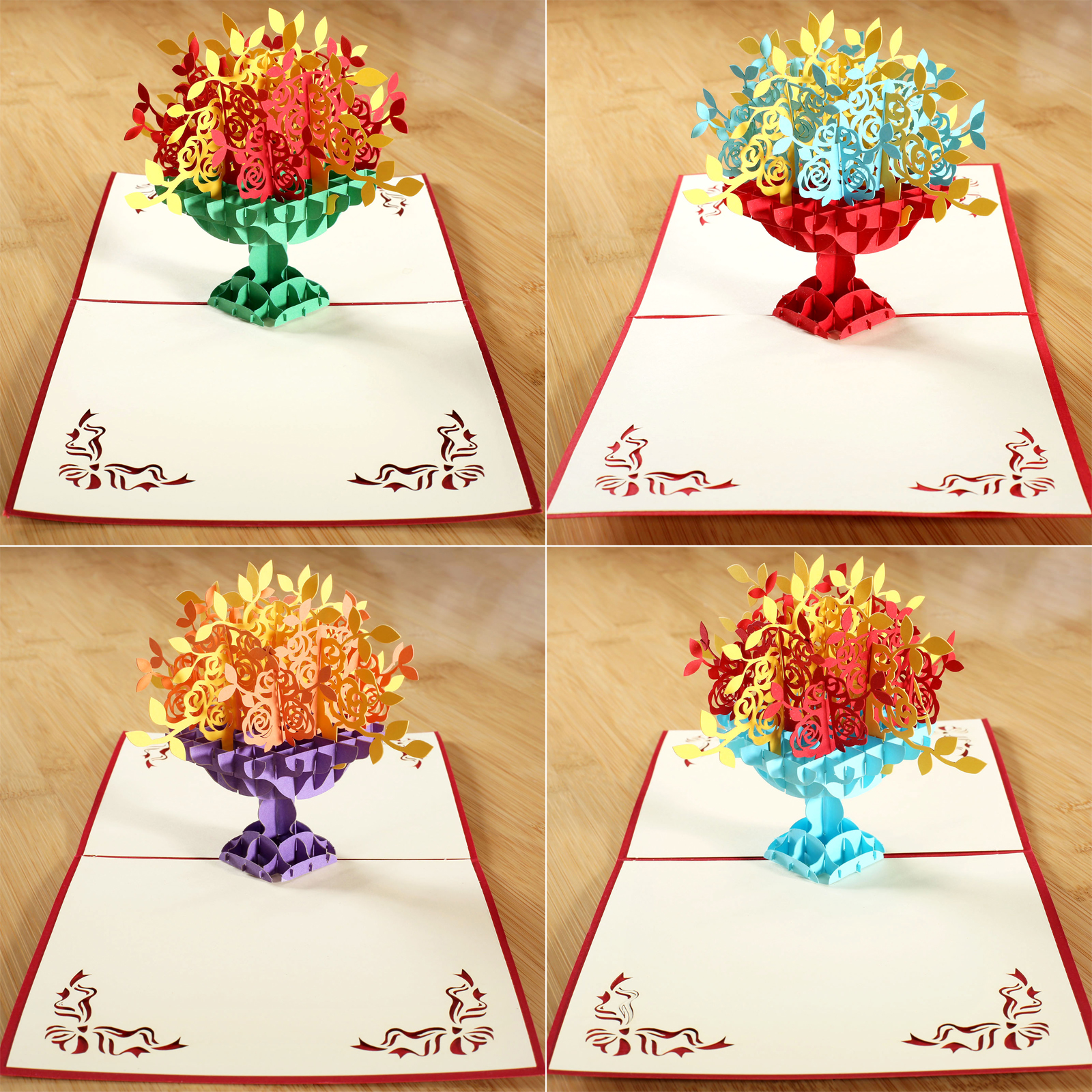 baby congratulations card promotion shop for promotional baby 3d pop up greeting card baby shower carriage congratulation birthday christmas
