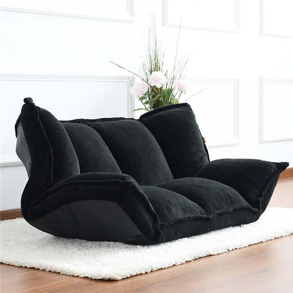 Floor Furniture Reclining Japanese
