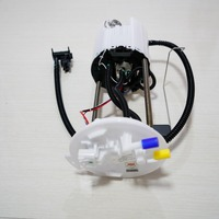Fuel Pump Module Assembly for Chevrolet new Captiva DSF 644 13594750
