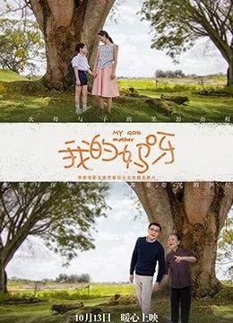 《我的妈呀》2016年香港,马来西亚剧情电影在线观看