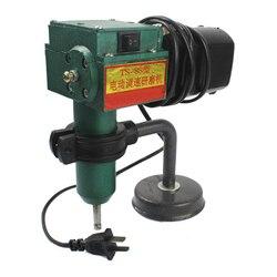 220V TS-88 elektryczny do kontrolowania prędkości regulowany zawór szlifierka zawór szlifierka 150W 300rpm Y