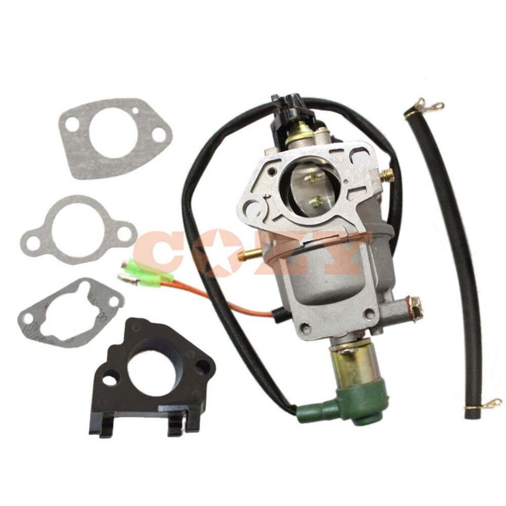 buy wholesale huayi carburetor parts  china huayi carburetor parts wholesalers