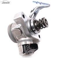 YAOPEI новый для 2013 Accord S61 BX363 двигатель высокого давления Топливный насос OEM 295100 0333 167905A2