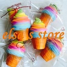 rising 20pcs colorful strap