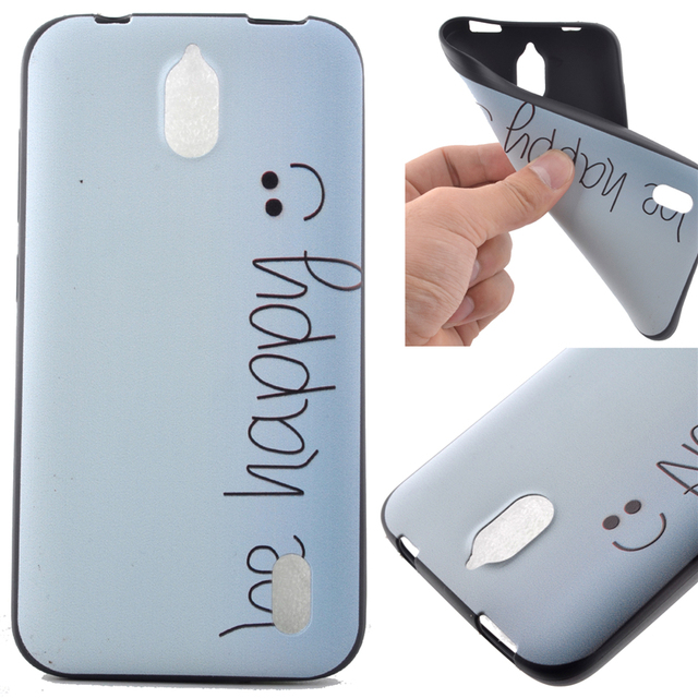 coque huawei y625