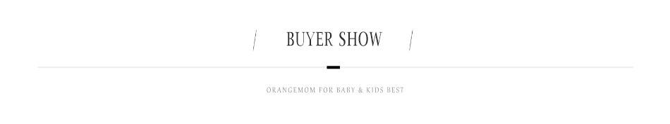 HTB1Xcv1bjDuK1Rjy1zjq6zraFXaZ 2019 official store Summer boys baby clothing Short Sleeved Jumpsuit Newborn Romper Baby Boy Clothes infant roupas  Baby Rompers