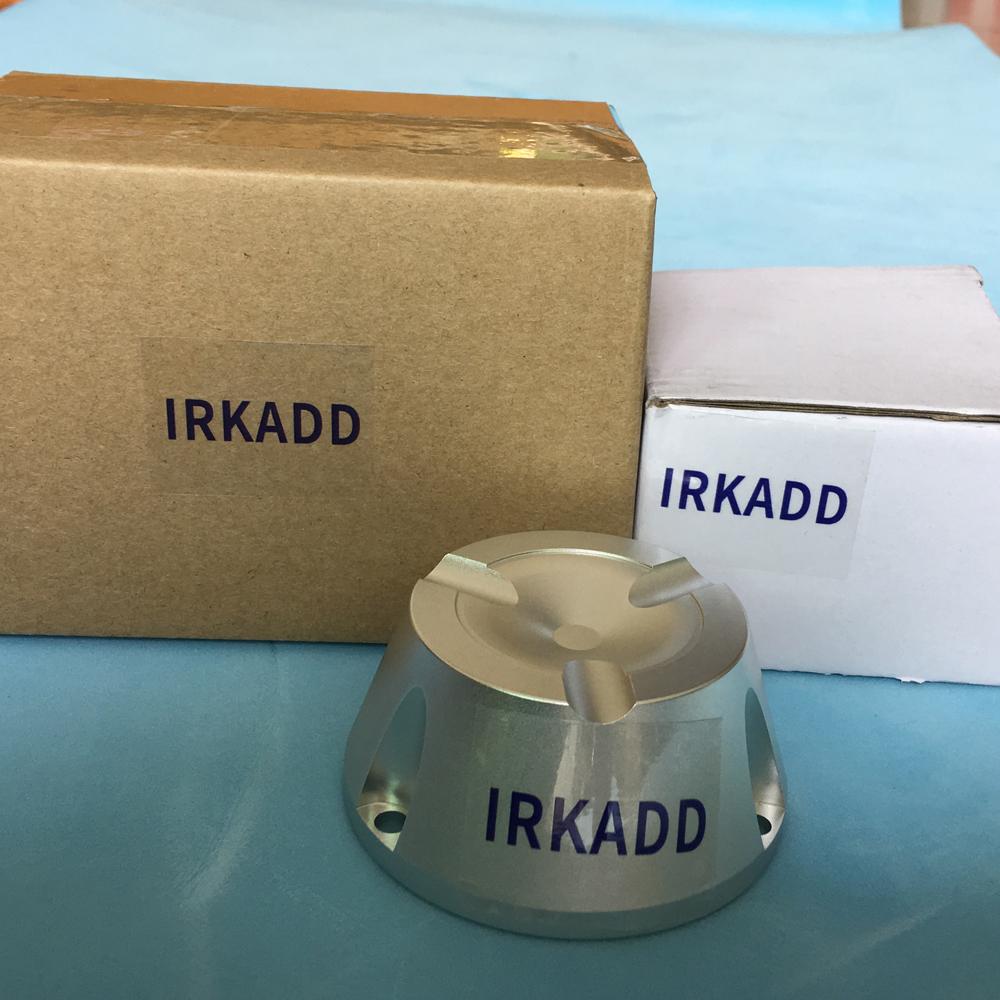 IRKADD PACKING