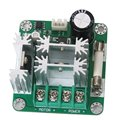 High Quality 6V-90V 15A Pulse Width PWM DC Motor Speed Controller